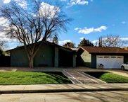 505 Plover, Bakersfield image
