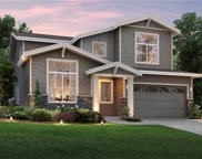 3610 149th Place SE Unit Lot23, Mill Creek image