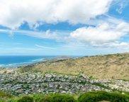 1161 Ikena Circle, Honolulu image