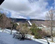 98 Snow Creek Road, Warren image