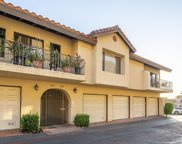 1091 Grape St, San Marcos image