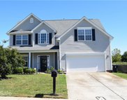 2875 Watercrest  Drive, Concord image