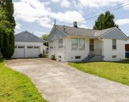 4101 S 139th St, Tukwila image