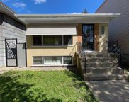 4345 S Maplewood Avenue, Chicago image