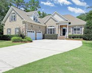 7240 Darden Road, Wilmington image