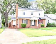 943 20th Street, Newport News South image