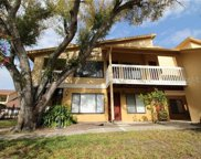 1550 S Belcher Road Unit 228, Clearwater image