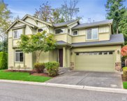 8808 NE 148th Place, Kenmore image