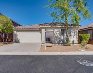 410 W Aloe Place, Chandler image
