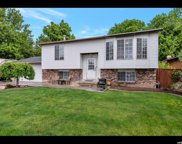 3274 W Westbrook Dr, Taylorsville image