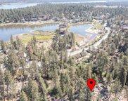 38885     Boulder Creek Lane, Big Bear image