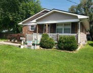 810 Joan Avenue, Evansville image