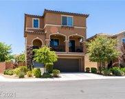 7711 Falmoth Bay Court, Las Vegas image