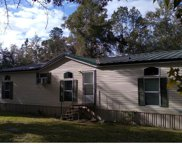 138 SW WIGWAM CT., Fort White image