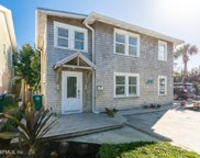 231 NORTH ST, Neptune Beach image