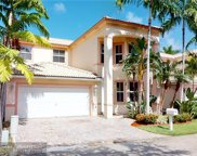 214 SE 15th St, Dania Beach image