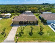 5316 Early Terrace, Port Charlotte image