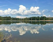 Ridgewood Drive, Jefferson City image