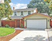 870 Hollenbeck Avenue, Sunnyvale image