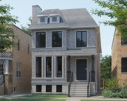 3510 North Bell Avenue, Chicago image