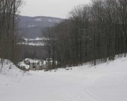1259 Andover Club Dr. Unit - Lot 38, Harbor Springs image