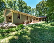 617 Arbor Hill Rd, Canton image