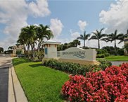 3019 Horizon Ln Unit 2606, Naples image