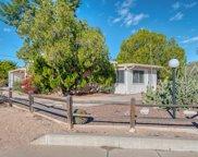 2601 N Goyette, Tucson image
