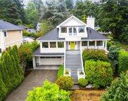 13028 7th Avenue NorthWest, Seattle image
