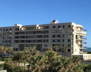 7415 Aquarina Beach Unit #303, Melbourne Beach image