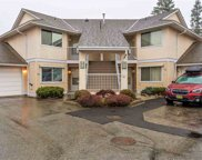 2475 Emerson Street Unit 34, Abbotsford image