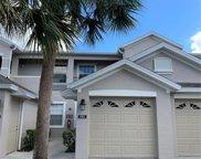 9423 Myrtle Creek Lane Unit 502, Orlando image