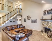 5321 Datewood Lane, McKinney image