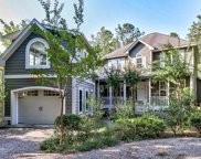 822 Everetts Creek Drive, Wilmington image