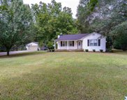 105 County Road 131, Russellville image