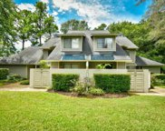 214 Westleton Dr. Unit 15-C, Myrtle Beach image