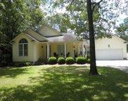 115 Webster Lane, Vanceboro image