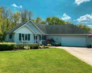 2967 E Lapoint Drive, Milford image