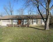 112 Bamboo Drive, Frankfort image