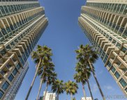1199 Pacific Hwy Unit #2102, Downtown image