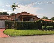 9410 E Calusa Club Dr, Miami image