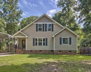 104 Long Point Drive, Chapin image