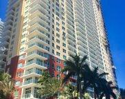 1155 Brickell Bay Dr Unit #309, Miami image