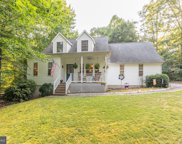 301 Grenadier Dr  Drive, Ruther Glen image