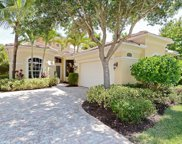 293 Porto Vecchio Way, Palm Beach Gardens image