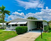 26285 Colony Rd, Bonita Springs image