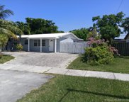 10350 Sw 200th St, Cutler Bay image