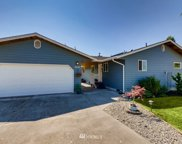 8022 Olympic View Place, Stanwood image