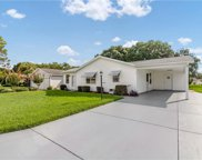 739 Agua Way, The Villages image
