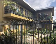5368 Imperial Ave, Encanto image